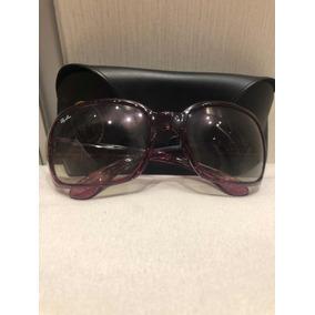 Oculos Rayban Oficial De Sol Ray Ban - Óculos no Mercado Livre Brasil 1db2fa4c78