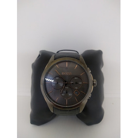 Reloj Hugo Boss Hombre Envio Gratis