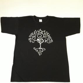 Camiseta Feminina Cc Linda Estampa 9a20e60ad6727