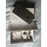 Iphone 6 64gb Original Desbloqueado E Em Ótimo Estado Q A