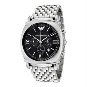 5f70dd0a0cb0 Reloj Emporio Armani Ar 0314 en Mercado Libre México