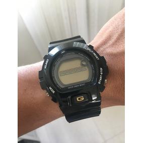 Casio Relógio Dw-002