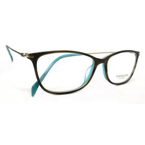39a56229510bc Oculos Sabrina Sato De Grau Parana - Óculos no Mercado Livre Brasil