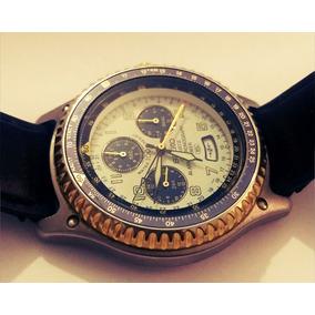 39b97e1c10f Citizen Aqualand Titanium 7 Ponteiros - Joias e Relógios no Mercado ...