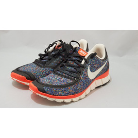 buy popular 76ecf 13f91 Tenis Nike Free Run 5.0 Talla 28.5mx