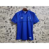 6bde329e68 Camisas Do Cruzeiro Original Nova - Camisa Cruzeiro Masculina no ...