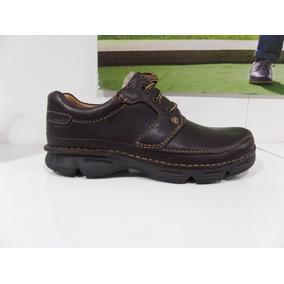 Venezuela Rico De Libre Mente Zapatos Mercado En QhxBrdCtso