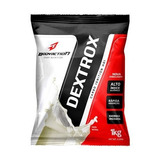 Dextrose Dextrox 1kg Bodyaction