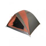 Barraca Vênus Ultra 3 Pessoas Guepardo Camping Resiste Chuva