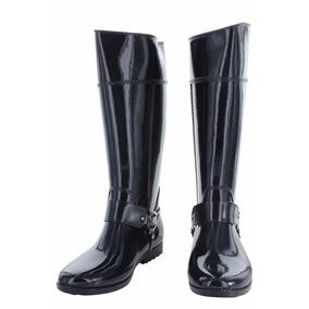 f9e48601707 Bota Galocha Michael Kors Sandalias - Calçados