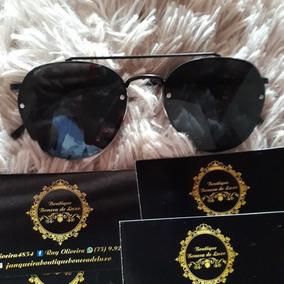 Oculos Proteção Quimica - Mais Categorias no Mercado Livre Brasil 749e1c6dee