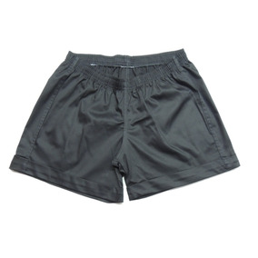 Kit C/ 5 Shorts Feminina Plus Size Tam Maiores Super Oferta