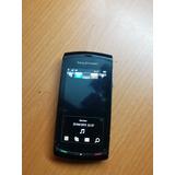 Sony Ericsson Vivaz Negro !!! Envio Gratis!!!