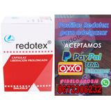 Redotex Auténtico