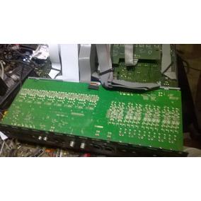 4a6c344d9d4 Mesa Placa Magnetica Usada Usado no Mercado Livre Brasil