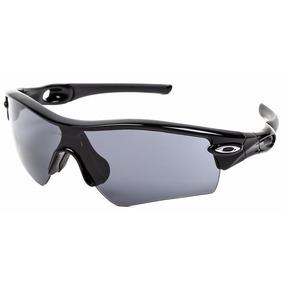b37ebe80ce8d2 Oculos Oakley Radar Patch 09 De Sol - Óculos no Mercado Livre Brasil
