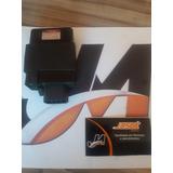 Cdi Original Cbx Twister 250 Qcd07 Az071000-3070 Josué Motos
