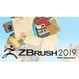 Aprenda Zbrush - Gnomon - no Mercado Livre Brasil