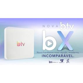 Btv B10 Tablet Smart Lançamento 2019
