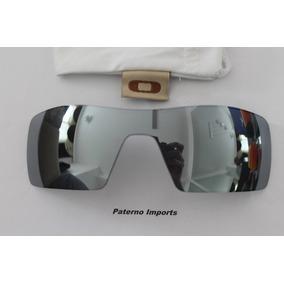 Telefone Iridium 9555 De Sol Oakley - Óculos no Mercado Livre Brasil 10e611cf69