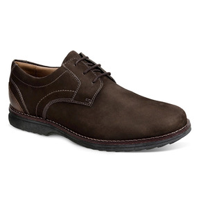 222204f44 Sapato Esporte Fino Tamanho 48 - Sapatos 48 para Masculino no ...