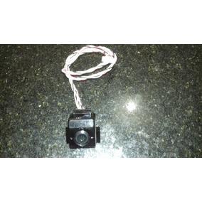 Botão Power Tv Philco Ph43e60dsgw - 5800-rue300-1p0c