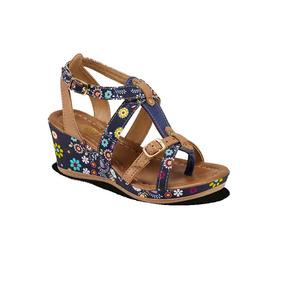 d49037c4928 Zapato Color Cafe - Zapatos para Niñas Naranja oscuro en Mercado Libre  México
