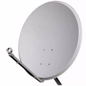 Antena Ku 75 Cm (somente Retirada No Local)