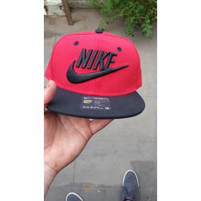 Gorra Nike True - Gorros 41ff3f320de