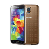 Celular Samsung Galaxy S5 16gb Dorado Desbloqueado