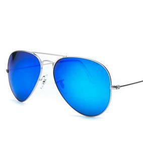 0301d8525f26f Oculos De Sol Luciana Gimenez - Acessórios da Moda Femininas no ...