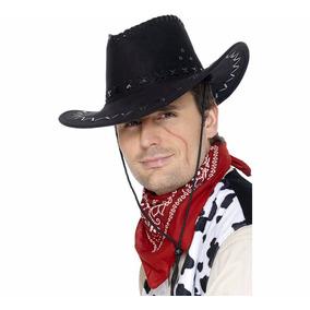 Sombrero Vaquero - Disfraces y Cotillón en Mercado Libre Argentina 76ad347361b