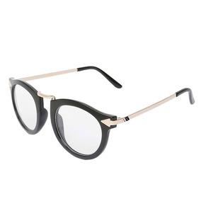 Oculos Sol Masculino Feminino Oakley Okley Lente Polarizada - Óculos ... 1cc9e63c8c