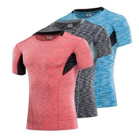 Camisetas Deportivas Equipos - Ropa y Accesorios en Mercado Libre Perú a1b5e54e6e115