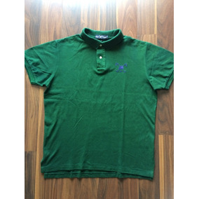 Camisa Polo Play Original - Pólos Manga Curta Masculinas no Mercado ... d9912be2717e9