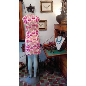 ff3a4198b Vestido De Gala Tipo Miss - Vestidos de Mujer Cortos en Mercado ...