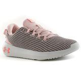 Zapatillas Nike Pagina Oficial en Mercado Libre Argentina 3a7337836d6