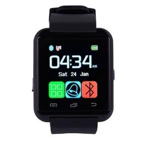 Relógio Digital Inteligente Smartphone Frete Gratis Importad