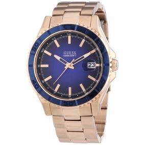 b02dd3d9bdb Relógio Guess W0244g3 Original - Relógios no Mercado Livre Brasil