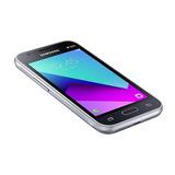 Samsung J1 Mini Prime/dualsim/white 8gb - Sm-j106mzwatpa