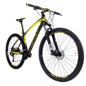 f0efbf79d Bicicleta Tsw Aro 29 Tamanho 19 - Bicicletas Mountain Bikes Tsw Aro ...