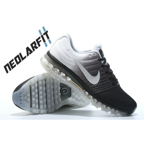 switzerland hombres nike air max 360 verde 1e55d 95423