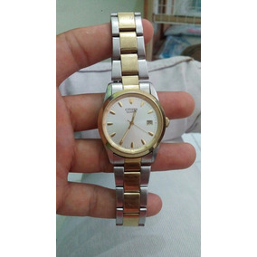 Reloj Citizen Original