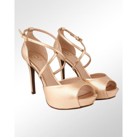 8c9e53e04 Sandalia Meia Pata Feminino Sandalias Dumond - Sapatos no Mercado ...