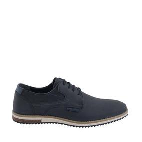 Zapato Casual Perry Ellis 1757 - 180193 Envio Gratis