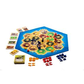 Juegos De Mesa Infantiles Juegos De Mesa En Mercado Libre Argentina