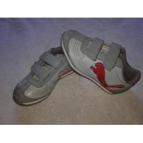 2d84d02ba2fe1 Zapatos Timberland - Zapatos Deportivos en Mercado Libre Venezuela