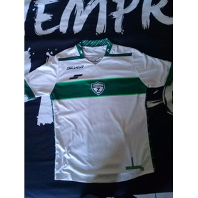 Playera Fútbol Soccer Cruzeiro Zacatepec Hombre. 3 vendidos - Distrito  Federal · Jersey Zacatepec Silver 2013 . 1c600f9784a55
