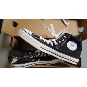 b47efe7e957 Zapatos Reebok Clasicos Caña Alta - Ropa y Accesorios - Mercado ...