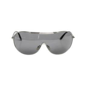 de850d6e3 Oculos Solar Colcci Aviador Chumbo - Óculos no Mercado Livre Brasil